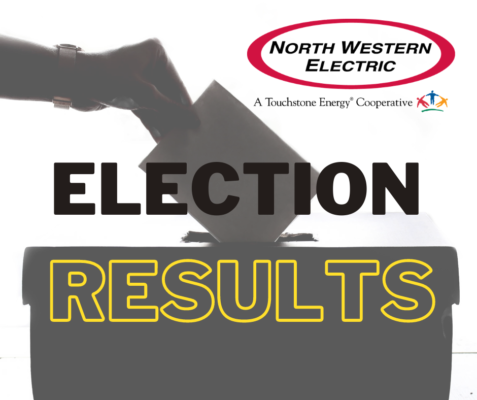 Election%20results.png