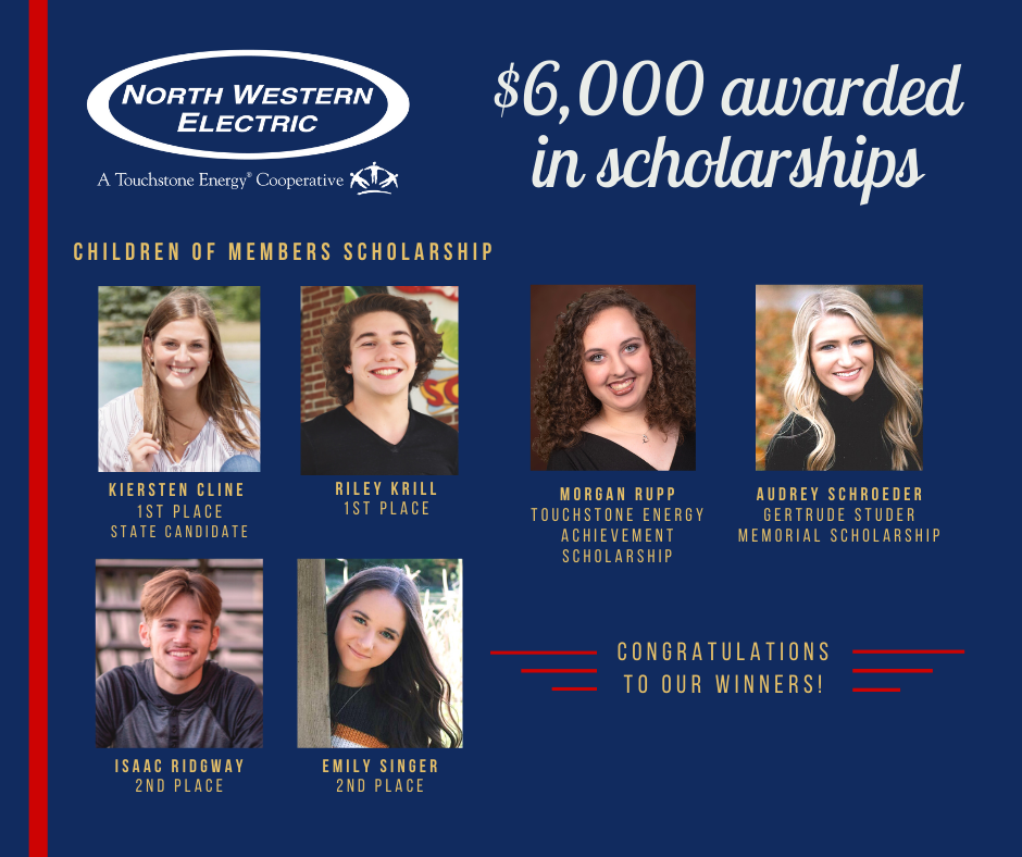 scholarship%20winners%20NWEC%20social%20banner.png